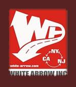 whitearrow