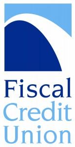 FiscalCreditUnionLogo