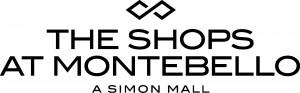 Shops at MTB Logo